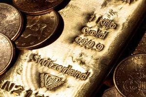 قیمت جهانی طلا سقوط کرد / قیمت در مرز ۲ هزار دلار