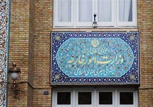 فیلم/ هشدار ایران به طرفهای درگیر قره باغ
