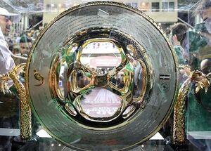 فیلم/ تاریخچهای از جام حذفی را ببینید
