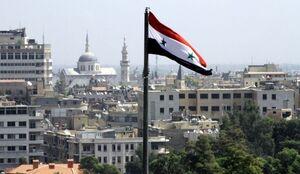 آمریکا تحریمهای جدیدی علیه مقامات سوری وضع کرد