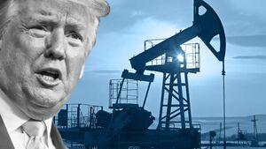 دولت ترامپ  نفت و گاز سوریه را با همکاری تروریستها غارت میکند/ ثروت مردم سوریه به کجا خواهد رفت؟