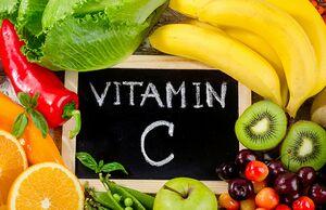 ۱۲ خوراکی که بیشتر از پرتقال ویتامین سی دارند