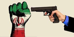 براتی: در صورت پیادهشدن مکانیسم ماشه، ایران نباید به برجام پایبند بماند