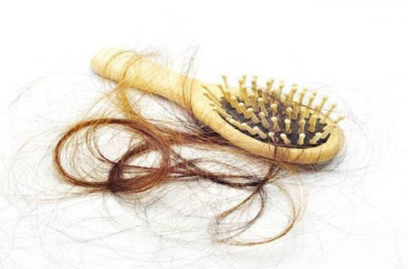 مو،ريزش،درصد،طولاني،خستگي،ويروس،مطالعه،ماه،كرونا،ووهان،مرخص