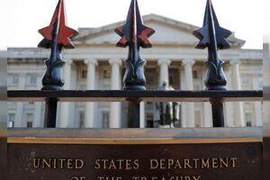 آمریکا یک ایرانی و دو شرکت اماراتی را تحریم کرد