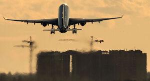 زمان آغاز مجدد پروازهای ایران و عراق
