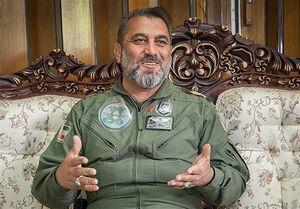 اورژانس هوایی هوانیروز در ۱۷ استان مستقر شد / هوانیروز ارتش به رفع محرومیت ورود کرد