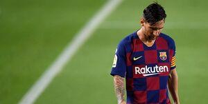 بررسی مشکلات خرید مسی / چه باشگاههایی میتوانند لئو را خریداری کنند؟