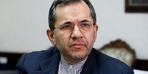 هشدار ایران درباره اعمال تحریمهای تسلیحاتی از سوی شورای امنیت