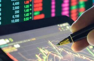 نمادهای تاثیرگذار امروز در بازار سهام