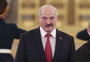آلمان: ریاستجمهوری لوکاشنکو را به رسمیت نمیشناسیم