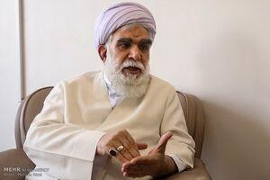 نقش تاثیرگذار آیت الله تسخیری در مبارزات سیاسی علیه رژیم بعث عراق
