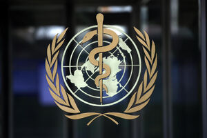 فیلم/ پیام سازمان جهانی بهداشت در سالروز تولد ابن سینا