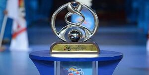 AFC مجوز حضور خبرنگاران در لیگ قهرمانان آسیا را صادر کرد