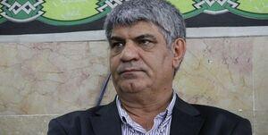 ابقای «امینی» به عنوان نایب رئیس شورای شهر تهران