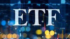 معرفی ۲۱۰ صندوق سرمایهگذاری مجوزدار