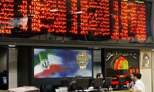 تداوم عرضه سهام شرکتهای دولتی در بورس