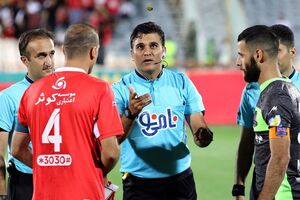 رضا کرمانشاهی