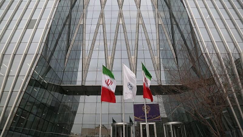درج نماد شرکت سرمایه گذاری استان قم در بورس