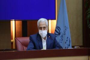 وزیر علوم: به مافیای کنکور اعتقاد ندارم