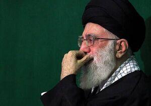 فیلم/ چرا امام حسن (ع) با معاویه صلح کرد؟
