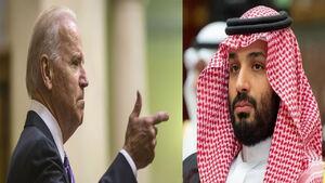 سرنوشت بن سلمان در صورت پیروزی بایدن در انتخابات چه خواهد شد؟