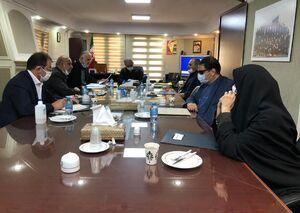 بازگشت سقف قرارداد به فوتبال ایران