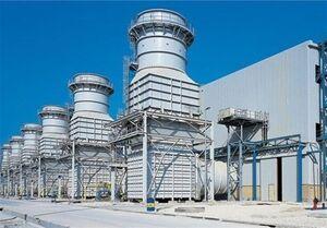 بهره برداری از یک نیروگاه استراتژیک در غرب کارون/ تولید نفت از مخزن مشترک با پشتوانه نیروگاه ایرانی