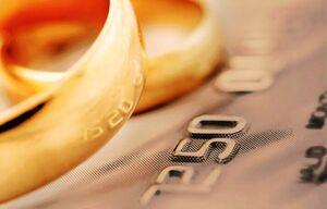 پرداخت بیش از ۳۱۷ هزار وام ازدواج از ابتدای سال تاکنون