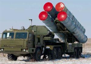 سامانه موشکی اس-۵۰۰ در آستانه تولید انبوه است