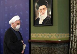 معنای سه فرصت ۱۰۰ روزه و تجربه ۷ ساله برای دولت روحانی