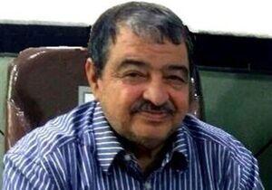 دکتر محمد پدرام