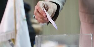 8 فدراسیون در انتظار انتخاب رئیس/از حضور بازنشستهها تا رد پای کارمندان وزارت