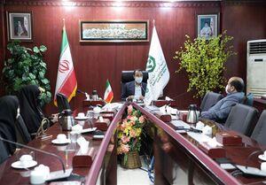 پول بورس از املاک شمال تهران سردرآورد