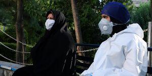 روایت مامانبزرگها و پرستار 16 ساله در بیمارستان امام حسین(ع)