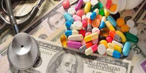 پیگیری مجلس برای حمایت از صنعت داروسازی کشور