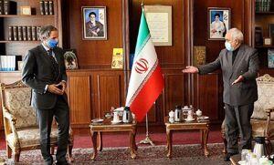 واکنش چین به توافق ایران و آژانس اتمی