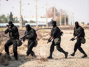 چند عملیات تروریستی ضد ایران در سال ۹۸ انجام شد؟
