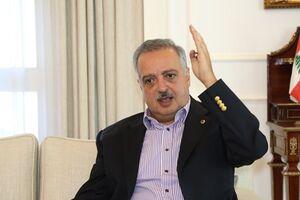 سیاستمدار لبنانی: مقاومت تنها قدرت امروز لبنان است