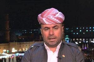 باجلان: خواستار ادامه حضور نیروهای آمریکایی در عراق هستیم
