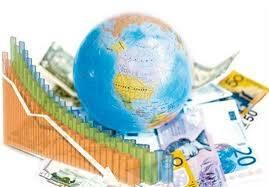 رقابت پذیرترین اقتصادهای دنیا در سال ۲۰۲۰