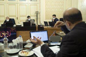 راهکار جدید شورای نگهبان برای کاهش ایرادات مصوبات مجلس