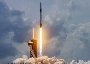 روسیه: آمریکا به دنبال برتری نظامی در فضاست