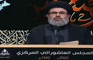 حزبالله : لبنان نیازمند حامی است نه فتنهانگیز