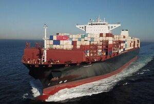 جزئیات توقیف فنی ۶ کشتی ایرانی در آبهای چین