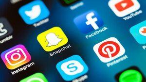علت ورود مجلس به حوزه پیامرسانهای اجتماعی چیست؟