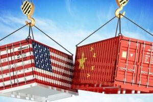 آمریکا ۲۴ شرکت چینی را تحریم کرد