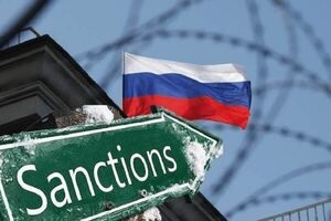 آمریکا ۵ مؤسسه عملی-تحقیقاتی روسیه را تحریم کرد