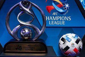تبعیض AFC در حق تیمهای ایرانی و سکوت فدراسیون