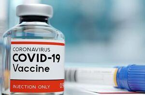 شما واکسن نزن، هیچکدوم اجباری نیست